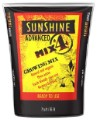 Sunshine Advanced Mix #4 2 Cubic Feet Loose Fill pallet of 40 image 1