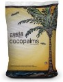 Roots Organics Coco Palms 1.5 cu ft image 1