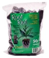 Root Riot Replacement Cubes - 50 Cubes (20/Cs) image 2