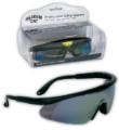 Professional UV Safety Glasses image 2