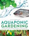 Aquaponic Gardening: A Step by Step Guide by Sylvia Bernstein image 1