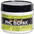 Vital Earth's Phc Bio Pack 1lb image 1