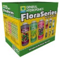 Flora Series Performance Pack image 2