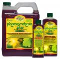Microbe Life Photosynthesis Plus, 1 gal image 1