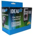 Ideal-Air Fan Speed Controller (24/Cs) image 1