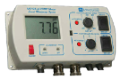 Milwaukee Instruments pH/ORP Controller - MC125 image 2