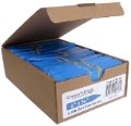 Grower's Edge Plant Stake Labels Dark Blue - 1000/Box image 1