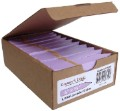 Grower's Edge Plant Stake Labels Lavender - 1000/Box image 2