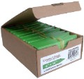 Grower's Edge Plant Stake Labels Green - 1000/Box image 2