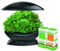 AeroGarden 7 w/Gourmet Herb & Grow Anything Kit image 1