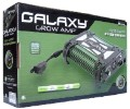 Galaxy Grow Amp 1000 Watt Select-A-Watt Ballast 120/240 Volt image 1