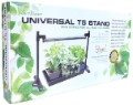 T5 Universal Light Stand image 2