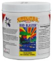 Supernatural Bud Blaster 100gm image 1