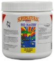 Supernatural Bud Blaster 500gm image 1