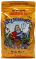 Neptunes Harvest Crab Shell 4 Lb Bag image 2