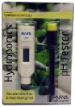 Hanna pH Tester for Hydroponics image 1