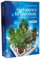 Hydroponics for Everybody image 1