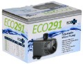 Ecoplus Adjustable Water Pump 291 Gph image 1