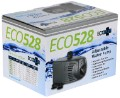 Ecoplus Adjustable Water Pump 528 Gph image 2