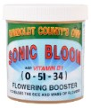 Emerald Triangle Sonic Bloom 1 lb image 1