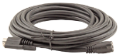 Titan Controls 15 Ft Sensor Extension Cable image 1