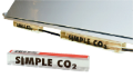 Simple CO2 Tubing Hanger image 3