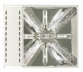 Sun System LEC 315 Watt 208 / 240 Volt with 3100 K Lamp image 1