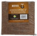 "Mother Earth Coco Cover 6"" 10 Pack image 2"