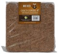 "Mother Earth Coco Cover 8"" 10 Pack image 2"
