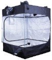 Sun Hut Fortress 245 - 5.8 ft x 5.8 ft x 7.3 ft image 1