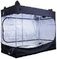 Sun Hut Fortress 310 - 4.6 ft x 9.3 ft x 7.3 ft image 1