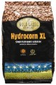 Gold Label Hydrocorn XL 36 Liter image 1