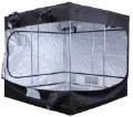 Sun Hut Fortress 470 - 8 ft x 8 ft x 7.3 ft image 1