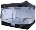 Sun Hut Fortress 730 - 10 ft x 10 ft x 7.3 ft image 1