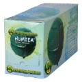 Cutting Edge HumTea Original 5 Gallon image 1