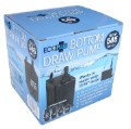 EcoPlus Convertible Bottom Draw Water Pump 585 GPH image 3