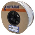 Netafim Super Flex UV Polyethylene Tubing 5 mm -1000 ft [15FPEW53] image 1