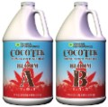 Cocotek Coco Bloom Part A & B Gallon image 1