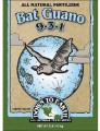 Down To Earth Bat Guano 9-3-1 - 2 lb image 1