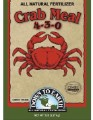 Down To Earth Crab Meal - 5 lb (6/Cs) image 1