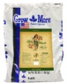 Grow More Hula Bloom 0-50-30, 25 lb image 1