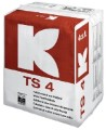 Klasmann TS 4 Plus Perlite Medium 4.0 cu ft pallet of 25 image 1