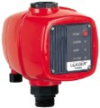 Leader Hydrotronic Red 25 PSI image 1