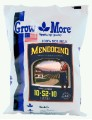 Grow More Mendocino Plant Starter 10-52-10, 25 lb image 1