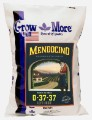 Grow More Mendocino Flower Hardener (0-37-37) 25 lb image 1