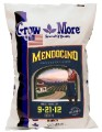 Grow More Mendocino Bloom Pro 9-21-12, 25 lb image 1