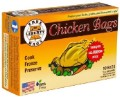 True Liberty Chicken Bags 10 Pack image 1
