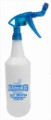 Rainmaker 360 Degree Spray Bottle 32 oz image 1