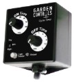 Grozone Garden Controls Cycle Timer image 1