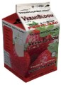 Vermicrop VermiBloom Fruit and Flower Fertilizer 1 Gallon image 1